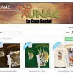 La UNAC difunde el Patrimonio Natural Cinegético español