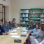 ASICCAZA consolida su plan estratégico para fortalecer el sector