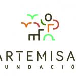 Artemisan pide rectificación del Colegio de Abogados de Madrid tras apoyar prohibición del uso de armas de caza