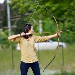 Del cáncer de mama a la seguridad aérea: otros beneficios de la caza