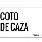 Nueva señalización de los terrenos cinegéticos en Castilla-La Mancha